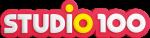 Studio 100 logo