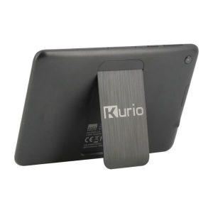 Kurio tablet standaar zonder bumper