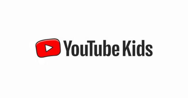 KidsTube logo
